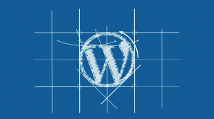 wordpress-workflow